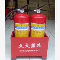 深圳布吉消防器材 布吉4KG干粉滅火器 布吉滅火器充氣