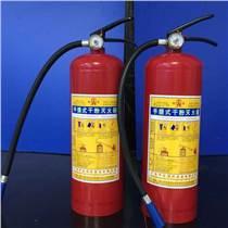 深圳坪地消防器材 龍崗消防器材 坑梓消防器材