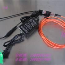 光纖輸出準直器
