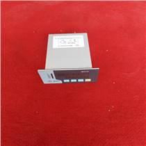 三一重工攪拌站配件/三一原裝稱重顯示控制器XK3101/顯示儀表