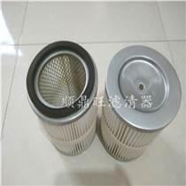 供应厂家直销食品设备专用1520除尘滤芯