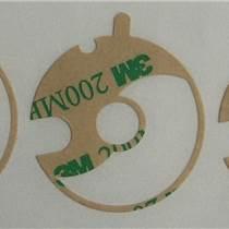 粘电子产品3M双面胶、电子产品双面胶-捷众胶粘