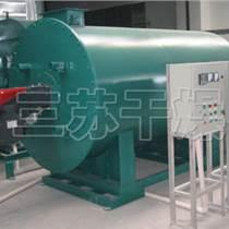 江蘇三蘇公司專業生產天然氣熱風爐