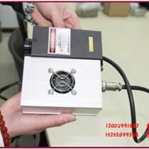 科研教學用激光投影燈R