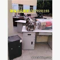 連云港海洲居民企事業單位搬家搬遷 大眾搬家公司