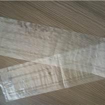 青島PE工業塑料袋廠家加工