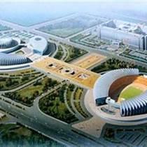 济宁造价咨询|山东龙达|关于工程造价咨询行业管理