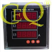 柳州多功能电力仪表PD194Z-2S7
