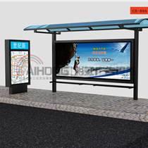 戶外閱報欄,市政公交站臺價格,社區換畫燈箱