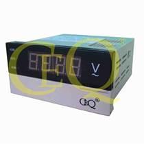 傳感器專用表DB3-SVA2B