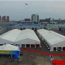 唐山國際車展篷房、唐山展覽會篷房、出租銷售定制