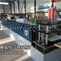 廠家直銷 廣告500型大方扣扳機設備 黑龍江地區專用設備