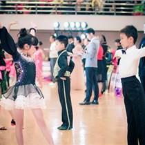 少儿芭蕾舞培训,渝中芭蕾舞培训,冯军艺术培训(查看)