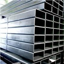 云南H型钢销售|昆明H型钢|昆明H型钢销售