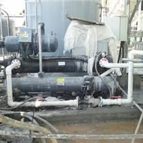 诺雄NXW-780.1  260匹搅拌站降温机