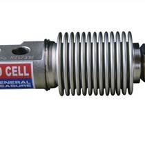 杰曼GMC-YH4C-10T柱式稱重傳感器