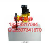 化工業攪拌桶廠家 江南塑膠容器