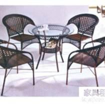南京租办公桌办公桌租赁办公桌出租出租办公桌桌椅租赁公