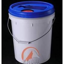耐高溫固化劑材料在施工中有重要的作用