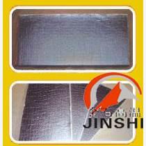 玻纖納米板可定做金石節能自有納米隔熱板生產線