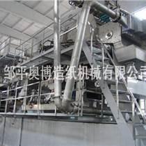 造纸机_奥博造纸机械_供应造纸机械