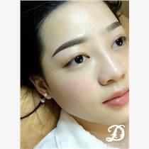 泉州韩式半永久,厦门艾斯纹艺公司,韩式半永久培训