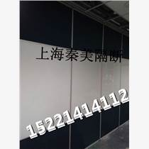 上海建材裝潢廠家直銷供應上海建材裝潢加盟商,上海建材裝潢加盟電話,上海建材裝潢熱賣價格