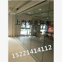 建材裝潢公司上海建材裝潢現貨長期供應