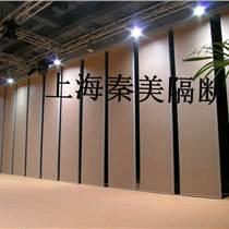 上海建材裝潢一手貨源供應上海建材裝潢供貨商,上海建材裝潢報價,上海建材裝潢批發