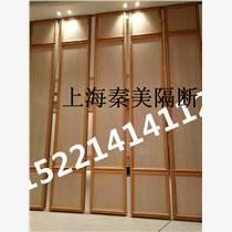 上海建材裝潢進貨渠道供應上海建材裝潢報價,上海建材裝潢地攤報價,上海建材裝潢供應