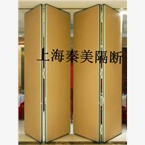 建材裝潢批發商上海建材裝潢批發市場價格