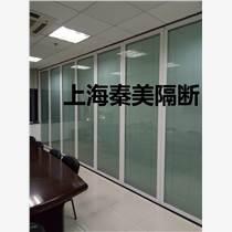 建材裝潢廠家上海建材裝潢進貨渠道