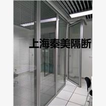 建材裝潢制造商上海建材裝潢廠家特價供應