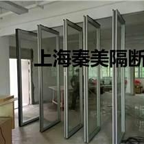 建材裝潢價格上海建材裝潢廠家批發