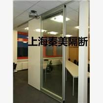 上海建材裝潢網上批發全國發貨 上海建材裝潢低價供應