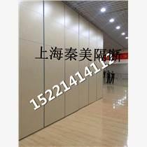 上海建材裝潢批發報價 上海建材裝潢批發市場價格