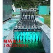 污水厂紫外线杀菌仪