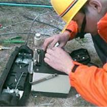 熔接通訊光纖 網絡通信光纜熔接 室外防水光纖熔接