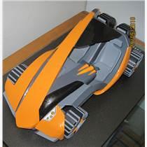 塑料手板重慶手板模型快速原型