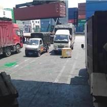 湖里货运公司|湖里货运公司|厦门到北京物流公司