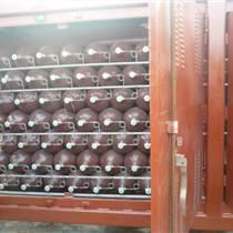天然氣鋼瓶組 天然氣鋼瓶