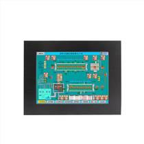 防潮12.1寸工业平板电脑