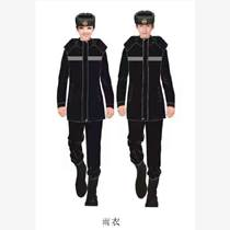 安徽淮北2017款新式城管执法标志服
