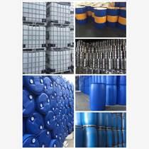 噸桶銷售廠家200升塑料桶|200升化工桶|烤漆桶|噸桶
