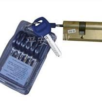 锁芯供应商、锁芯、平安锁业保质保量(图)