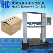 HC-702-1500紙箱抗壓試驗機 華測儀器 性價比高