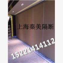 上海建材裝潢低價供應 上海建材裝潢廠家批發