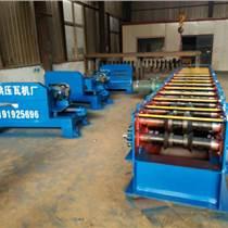 選購優質止水鋼板設備
