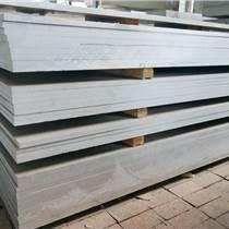 供應7020-T6鋁板
