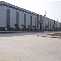 华西科技集团招商房地产